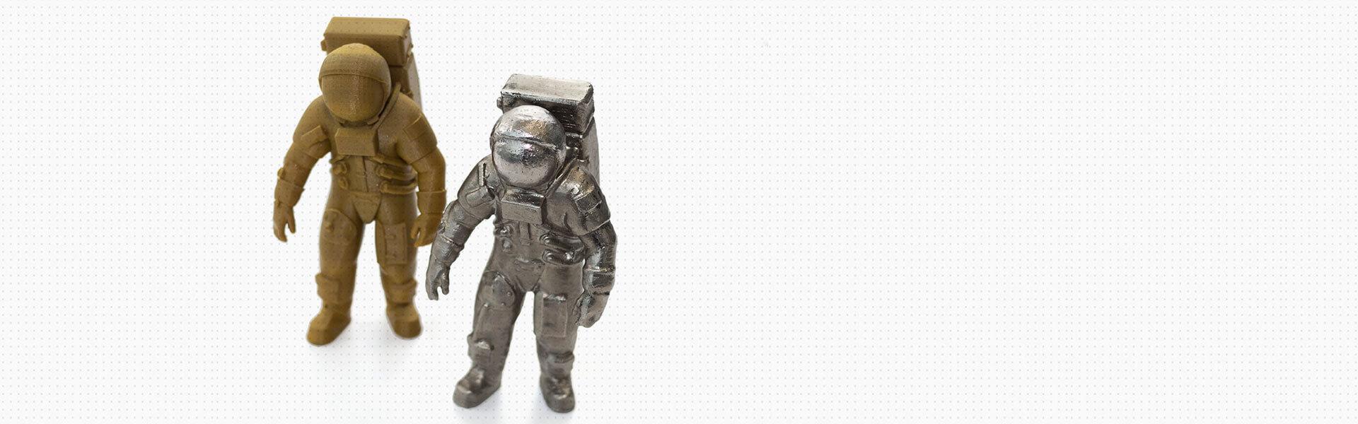 https://www.castem.com.co/sites/default/files/revslider/image/astronautas2castem.jpg